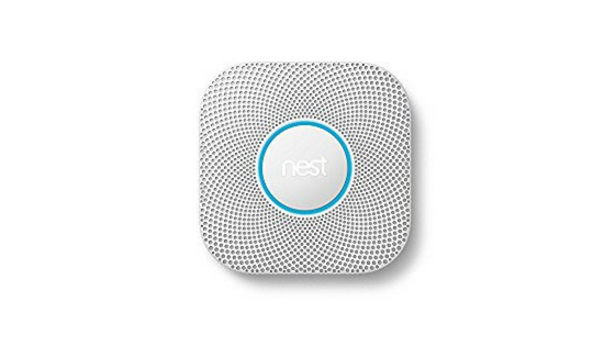 Why I upgraded to Nest Protect